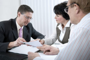 Phoenix Bankruptcy Law Firm