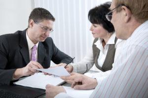 Phoenix Bankruptcy Law Firm