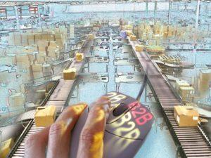Simple Criteria To Evaluate A Drop Ship Wholesale Distributor