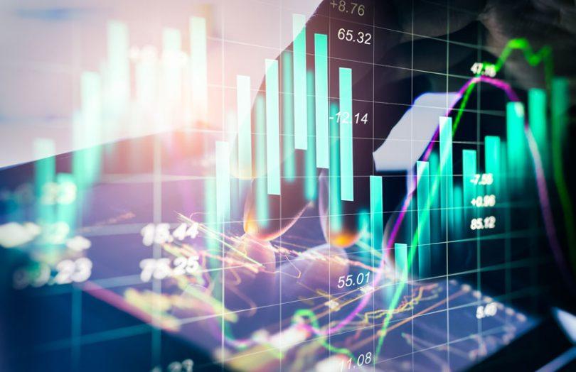 Stock Exchange Trading System