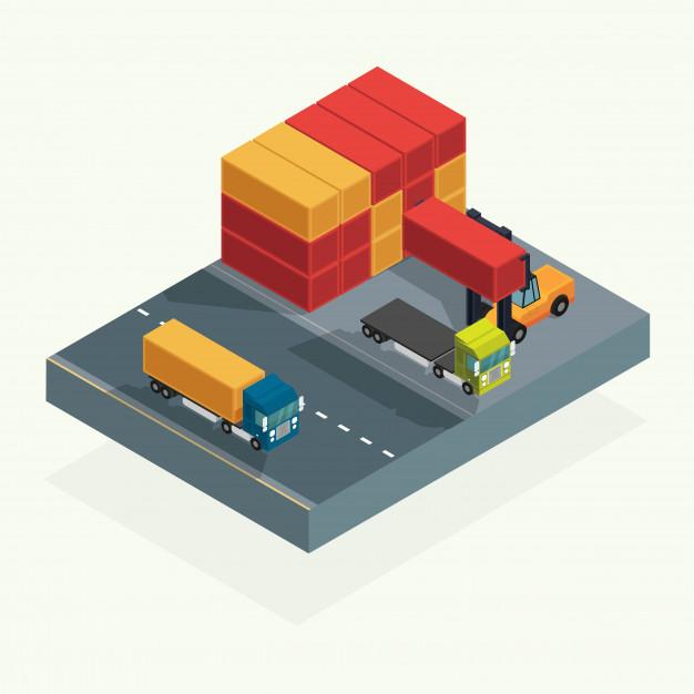 Transportify