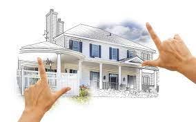 builders risk insurance state farm